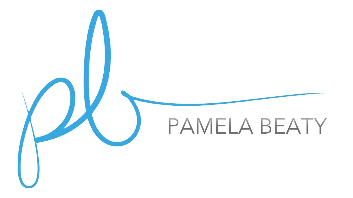 Pamela Beaty